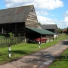 farm-buildings-in-the-small-village-of-the-leigh-tn-60278